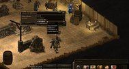 Realms of Arkania - Blade of Destiny July screenshots