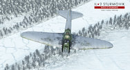 IL-2 Sturmovik: Battle of Stalingrad preview: license to crash