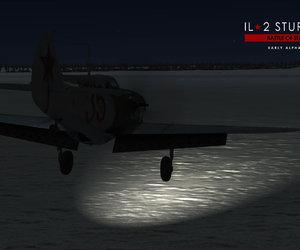 IL-2 Sturmovik: Battle of Stalingrad Files
