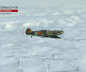 IL-2 Sturmovik: Battle of Stalingrad Videos