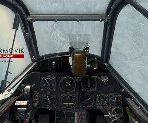 IL-2 Sturmovik: Battle of Stalingrad Chat