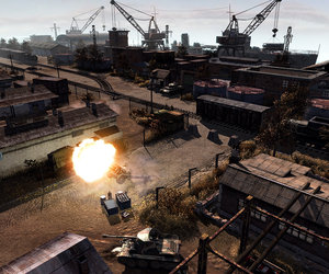 Men of War: Assault Squad 2 Videos