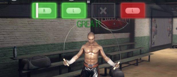 Real Boxing News