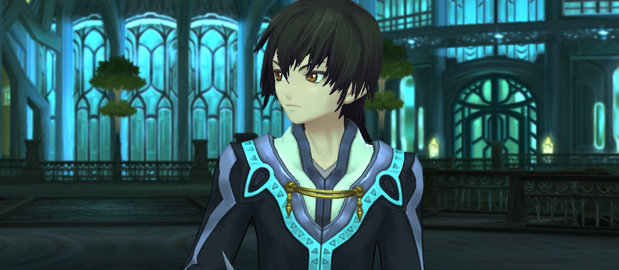 Tales of Xillia News
