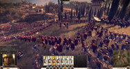 Total War: Rome 2 adds Steam Workshop support