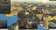 Total War: Rome 2 video shows off multiplayer features