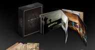 The Elder Scrolls Anthology collects all things Elder Scrolls