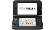 PSA: 3DS firmware update adds StreetPass 'Relay Points'