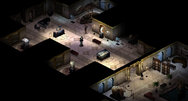 Shadowrun Berlin DLC delayed to become bigger