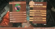 Worms Clan Wars screenshots