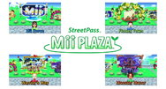 3DS StreetPass games brought in $4 million in a month