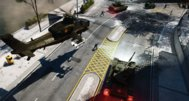Battlefield 4 adds vehicle 'test range'