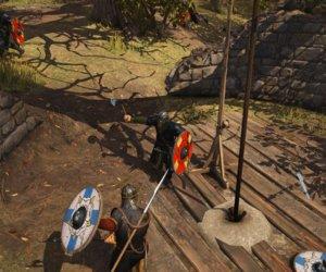 War of the Vikings Videos