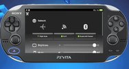 PS Vita firmware 2.60 adds easy cloud saves, quick-access settings