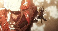 Attack on Titan game coming to 3DS
