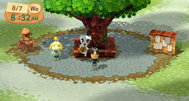 Animal Crossing Plaza for Wii U announced, out now