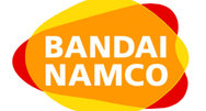 Namco Bandai opens Vancouver studio for mobile and online games