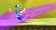 Rayman Legends for Wii U to include Mario & Luigi costumes