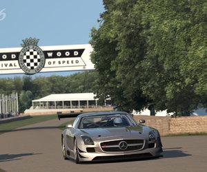 Gran Turismo 6 Screenshots