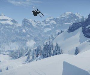 SNOW Screenshots
