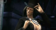 Injustice: Gods Among Us getting Zatanna DLC next week