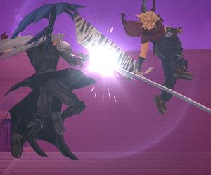 Kingdom Hearts HD 1.5 Remix Files