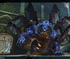 Dragon's Prophet Chat