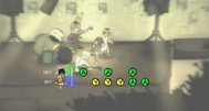Charlie Murder E3 2013 screenshots