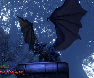Neverwinter Videos