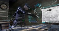 Splinter Cell: Blacklist review: shadow play