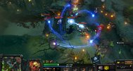 Dota 2 'First Blood' update due Monday, with GLaDOS and new mode