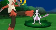 Pokemon X & Y Gamescom demo shows Mega Evolution, riding Pokemon