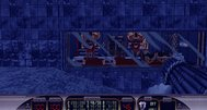 Duke Nukem 3D: Megaton Edition screenshots