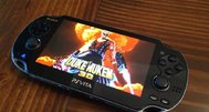 Duke Nukem 3D: Megaton Edition teased for Vita