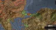 Crusader Kings II: Europa Universalis IV Converter Screenshots DigitalOps