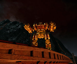 MechWarrior Online Files
