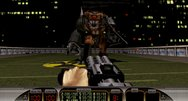 Duke Nukem 3D: Megaton Edition gets free multiplayer update