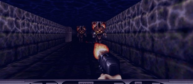 Duke Nukem 3D: Megaton Edition News