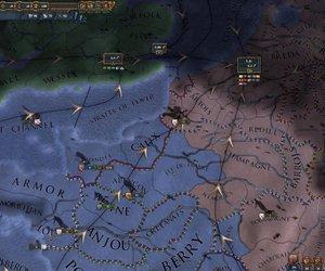 Europa Universalis IV Pre-Order Pack Videos