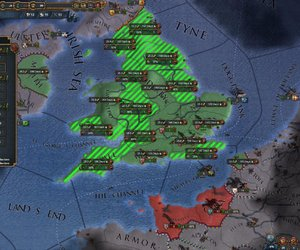 Europa Universalis IV Pre-Order Pack Videos