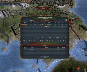 Europa Universalis IV Pre-Order Pack Files