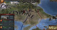 Europa Universalis IV Pre-Order Pack Screenshots DigitalOps