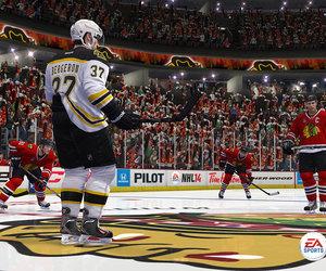 NHL 14 Files
