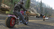 How Grand Theft Auto 5 earned its M rating (spoilers)