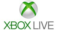 Revamped Xbox Live Rewards program rewards playing new releases