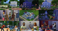 The Sims 4 leak reveals more emotional sims