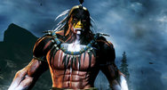 Killer Instinct for Xbox One adds Chief Thunder