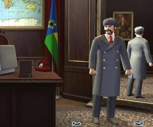 Tropico 4 Screenshots