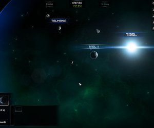 Star Lords Screenshots