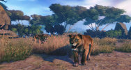 Cabela's African Adventures announcement screenshots